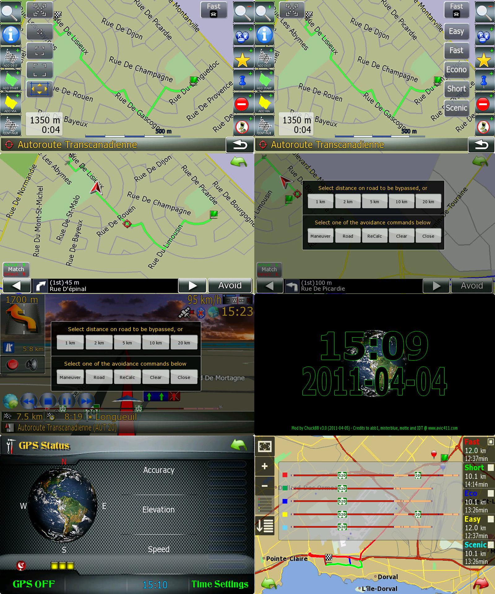 chuck-s-nav-mod-s...s-v3.0-d-275df5e.jpg