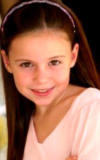 Phoebe Credit miss princess Madison-240fc75