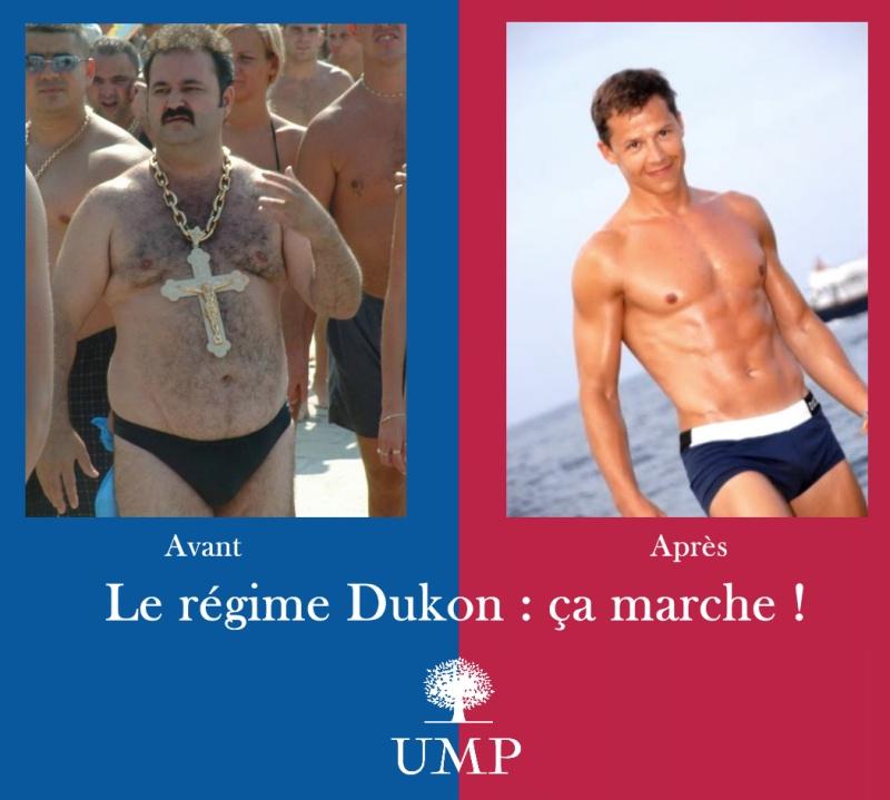 [Sarkozyland] Toutes les déclarations, critiques, bourdes (chapitre 11) - Page 38 Boillon_dukon-25d5247