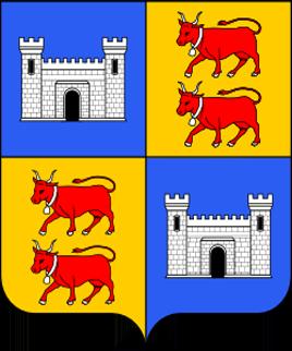 [Seigneurie de Saint Esteben] Armendarits/Armandaritze Armendaritz-25692b9