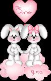 Sigtag San Valentin-2011