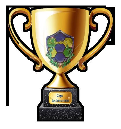 Torneos de los Clubs de Trickers Copa2-2776576