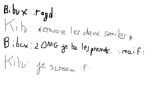 [Résultats] - Pimp my cat. - Page 6 Fieu-24d1583