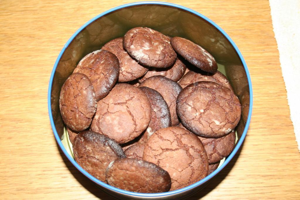 http://img54.xooimage.com/files/6/5/c/craquelins-chocolat-2279894.jpg