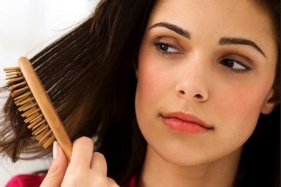 Repara tu pelo