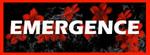 ~ emergence ~ Bouton2-23af5b2