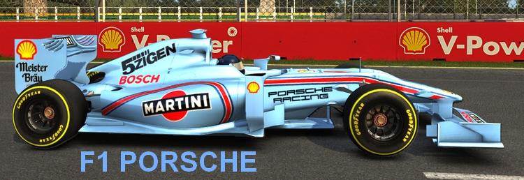 Equipos F1-porsche-00-224d619