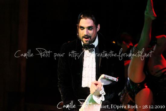 [28.12.2010] Palais des Sports - Paris Img_2020-23ff02d