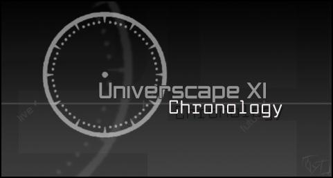 Chronologie d'Universcape XI Teaser-chronology-27ff9a8
