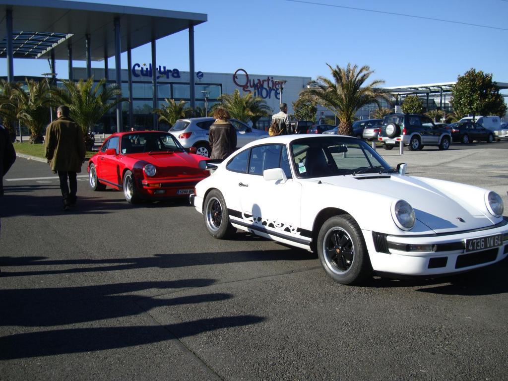 journée rasso multi marque du dimanche 5 fevrier 2011 Dsc02924-2585293