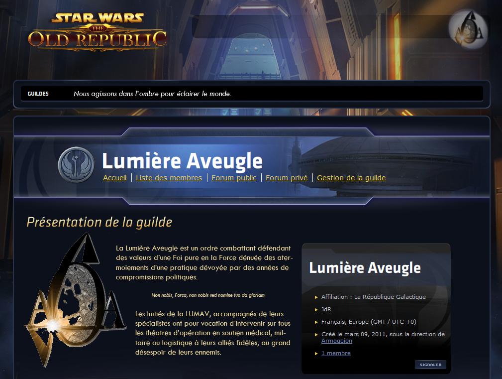 Section des guildes sur le Site officiel de SWTOR Lumav_presentation-266f641