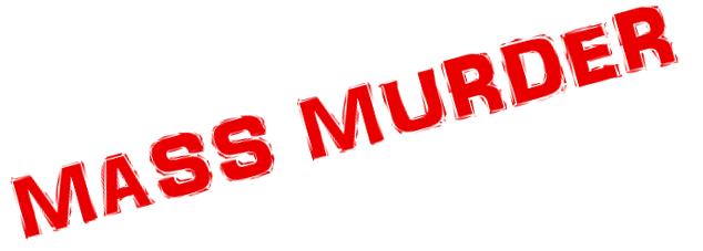 [RMXP] Mass Murder Mm-title-251fc4e