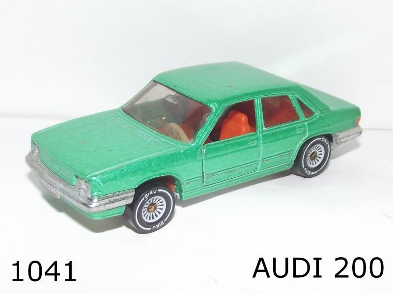 1041-audi-200-5t-vert-2716d61