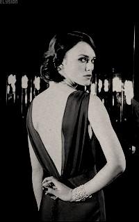 Isabelle ♠ Miroir, reflètes-tu le réel ou l'illusion? Chanel1_keira_gal...-600x400-248ca1a