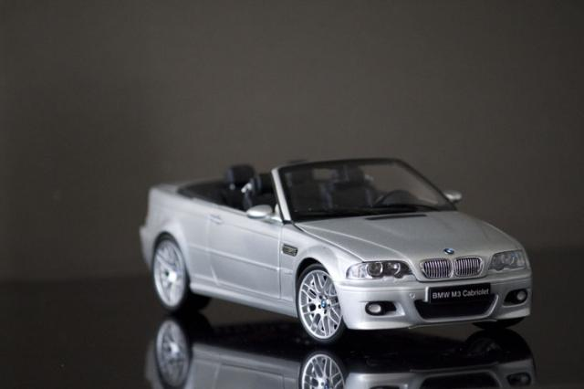 BMW Collection by XouOO7  3-24e8349