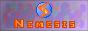 Bannière de partenariat Metroid Prime : Némésis