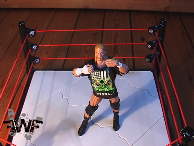 Dark Show #006 - Dark ECW Arena Entr-e-hhh-25f3e30