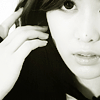 ryu hana ▬ candy girl Tara07sucroses-22ce2c1