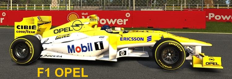 Equipos F1-opel-00-223f087