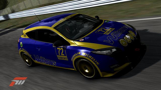5627953897_0d0f92bbe1_z 27ccc19 ForzaMotorsport.fr