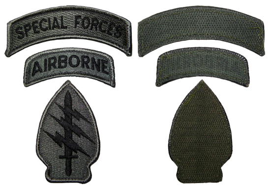 Green  berets Special-force---t...-acu---r-26e2947