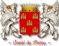 Août 1462 : Icie Poitou_comte-273f484