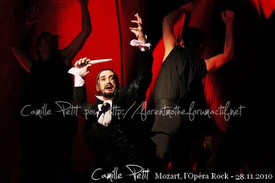 [28.11.2010] Palais des sports Paris [NEWS P2] Img_9760-22fc656