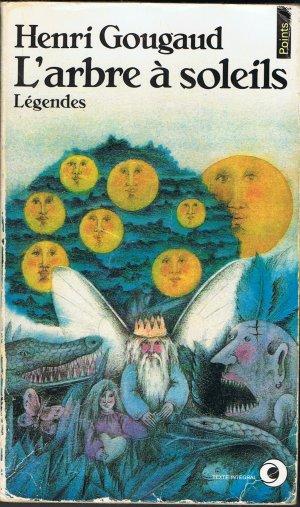 Henri Gougaud (L'arbre aux trésors et l'arbre à soleils) L-arbre-a-soleils-2808aae