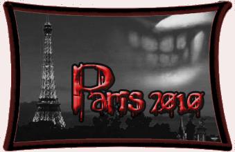 Demande de Publicité Bann-paris-3-cett...-l-bonne-2276944