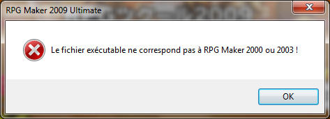 [Résolu]RPG Maker 2009- message d'erreur Agronodon-2637f79