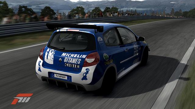 5628537282_bc40762c96_z 27ccf46 ForzaMotorsport.fr